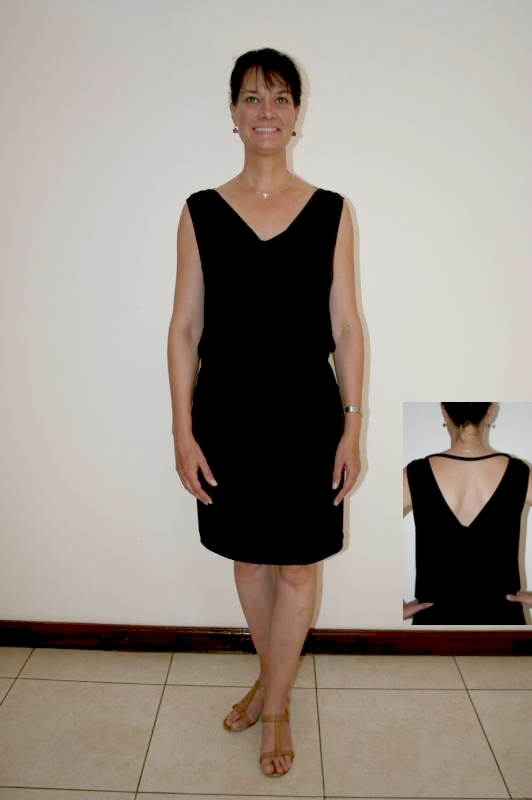 double-cowl-dress-in-black