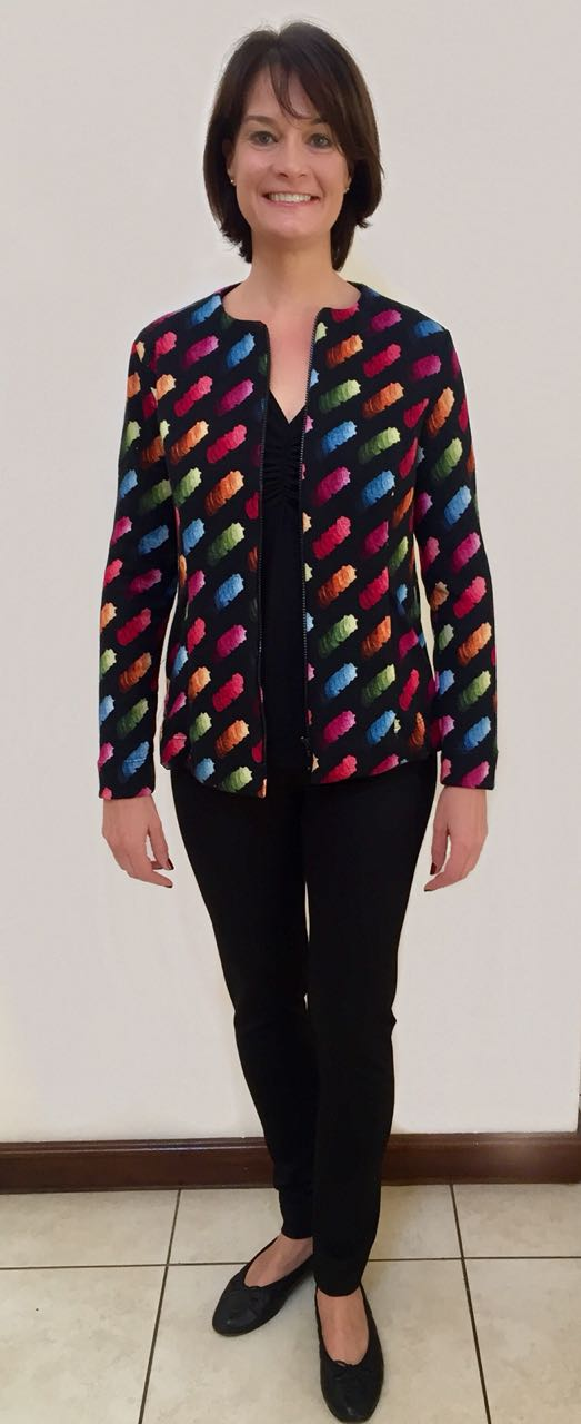 multicolour-jacket