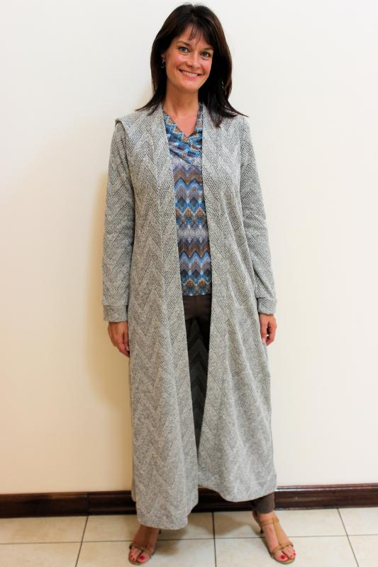 long-length-coat