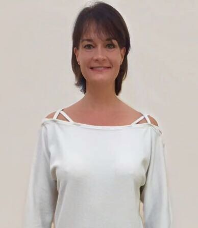 cream-off-shoulder-boatneck-tunic