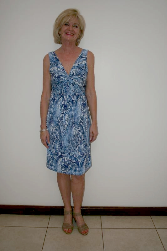 straight-cut-paisley-twisted-dress-sleeveless
