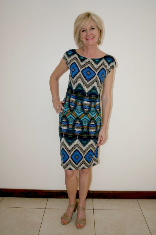 ethnic-matching-skirt-and-top